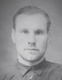 Ладик Илья Тимофеевич