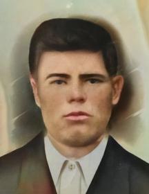 Костиков Петр Павлович