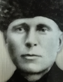 Коротков Никита Григорьевич