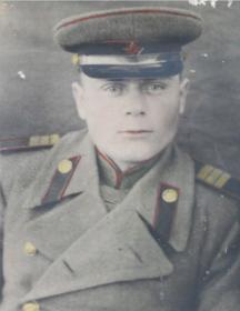 Ляпах Иван Иванович