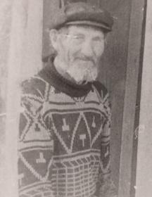 Новиков Василий Иосифович