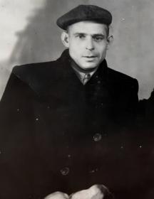 Лактюшин Василий Игнатьевич