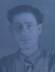 Губанихин Иван Сергеевич