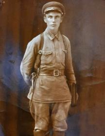 Гулько Андрей Иванович