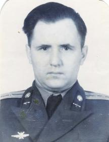 Шепелев Александр Степанович