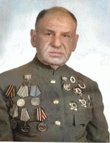 Нефедьев Константин Иванович