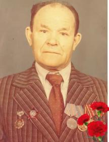Фатюшкин Виктор Иванович