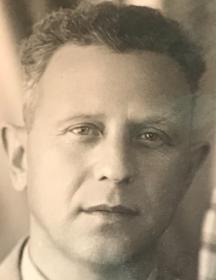 Малкин Михаил Самойлович
