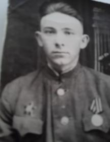 Гриднев Василий Семёнович