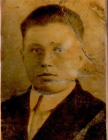 Михайлов Юрий Яковлевич