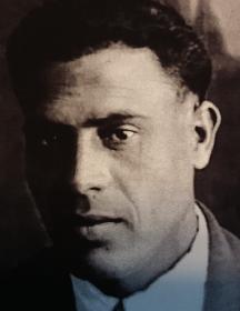 Ерёмин Андрей Савельевич