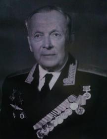 Палло Виктор