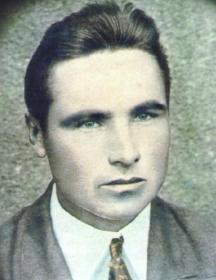Старчеус Михаил Филиппович