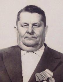 Левченко Иван Федосеевич