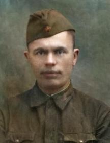 Толиков Иван Семенович