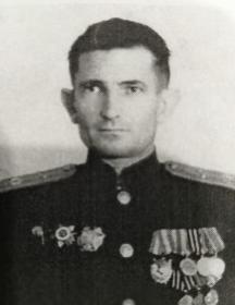 Шевченко Евгений Гаврилович