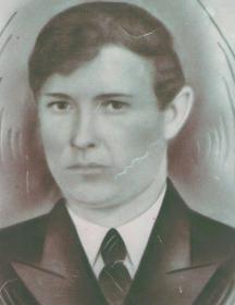 Озеров Георгий Александрович