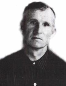 Голев Василий Григорьевич