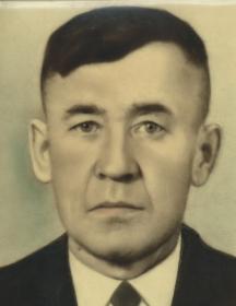 Орешников Александр Григорьевич