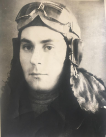 Егоров Константин Николаевич