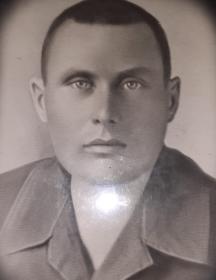 Габитов Хабибулла Сафаргалиевич