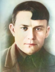 Боинский Владимир Алексеевич
