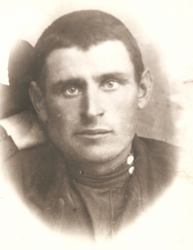 Кий Александр Иванович
