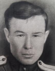 Бабарин Виктор Андреевич