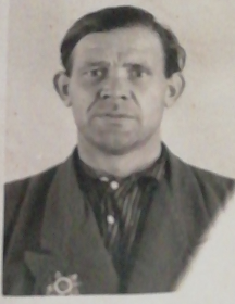 Бородков Алексей Иванович