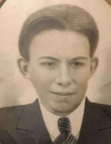 Каплин Виталий Иванович