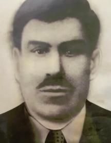 Светиков Иван Филиппович