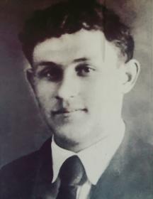 Озерников Абрам Борисович