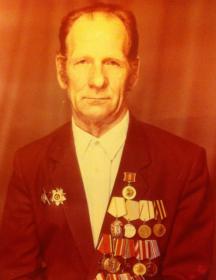 Муратов Михаил Терентьевич