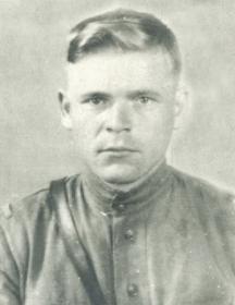 Рыбин Андрей Захарович