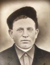 Шкуратов Семен Степанович
