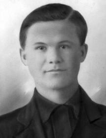 Шипулин Михаил Илларионович