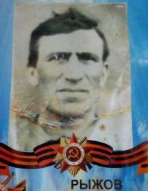 Руднев Александр Егорович