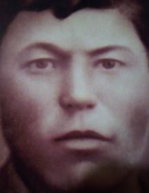 Жармухамбетов Селеу Жармагамбетович