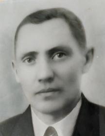 Нарюков Александр Павлович