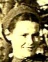 Аралова (Бочарова) Наталья Ильинична