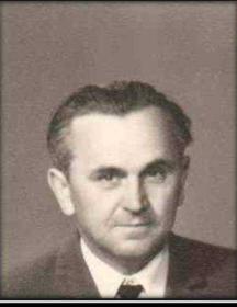 Кобзарь Иван Федорович