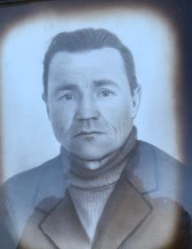 Попков Владимир Иванович