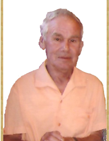 Корушкин Вячеслав Афанасьевич