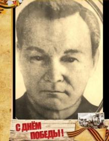 Деев Алексей Борисович