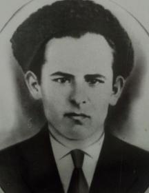 Кобыцкой Филипп Данилович
