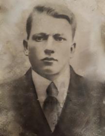 Сатаров Николай Васильевич
