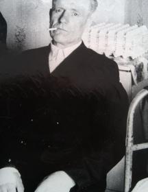 Цильк Владимир Савельевич