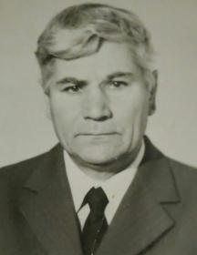 Грачев Николай Семёнович