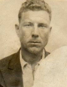 Соколов Александр Алексеевич