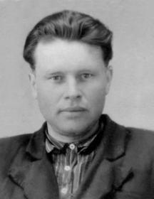 Полянцев Николай Петрович